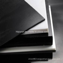 POM Sheet / Rod, Delrin Sheet