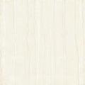 600 * 600mm 800 * 800mm-lösliches Salz poliert Porzellan-Fußboden-Fliese