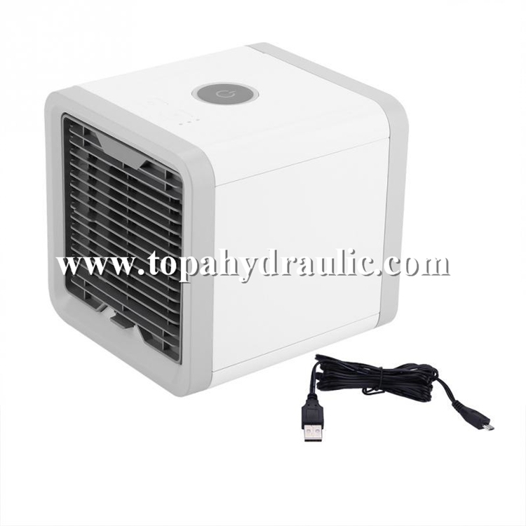 Cold usb powered arctic air portable air conditioner