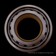NU 205 rolamento rolamento de rolos cilíndricos de alta capacidade NU205 25x52x15mm
