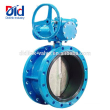 Gearbox 1 10 4 6 Cast Keystone Kitz Lp Motorized Ductile Iron 12 Inch Butterfly Valve Company Didlink