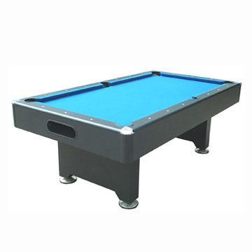 Mesa de Pool 96 '(LSB05)