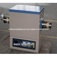 Tube-1700 Experiment Vacuum Tube Furnace (OD80*1000mm)