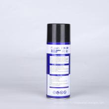 Специализированный очиститель карбюратора / дроссельной заслонки и деталей
