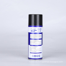 Specialist Carb/Throttle Body & Parts Cleaner