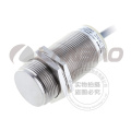 Voller Metallgehäuse Sensor Lr30X