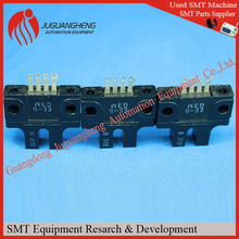 Original S4039A EE-SG3M Sensor in Stock