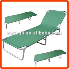Adjustable Military camping bed VLA-9007A
