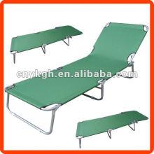 Регулируемый воинский кровать кемпинг вла-9007A