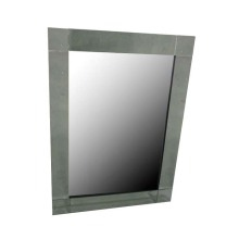 Espelho decorativo para a decoração Home