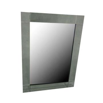 Dekorative Spiegel für Heimtextilien