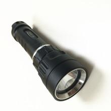 Chine fournisseur équipement de plongée professionnel conduit lampe torch light
