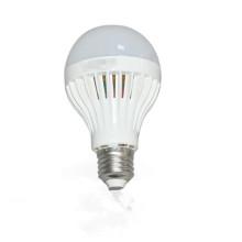 LED Light Bulb 5W --12W