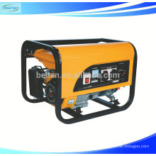 2KW Chongqing Gasoline Engine For Generators From Belten Mechanical And Electrical