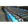 Bandeja de cables de acero galvanizado automático Máquina de laminado en frío (BOSJ)