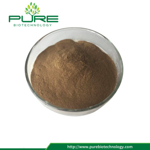 High-Containing Cangostin Dried Powder
