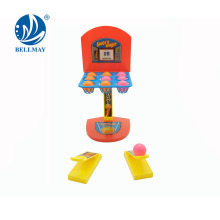Promotional funny kids pinball game for sale
