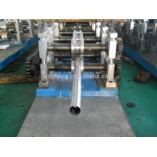 YTSING-YD-0519 Rouleau automatique de tuyau d'acier formant la machine de descente d'eau