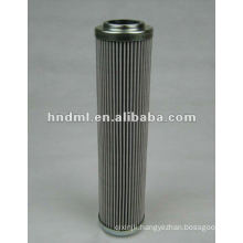HY-PRO hydraulic station exit filter element HP98L9-6MB, Tobacco processing equipment filter insert