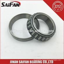 Bearing SET32 Roller Bearing LM12748F/LM12710