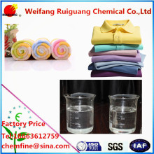 Polymère d'acide acrylique épaississant Rg-H202