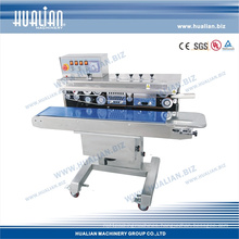 Hualian 2016 Automatic Selling Machine (FRM-1120W)
