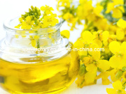 High Quality Rapeseed Oil 100% Purity