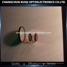 Filtro de paso de banda estrecho UV de 254 nm