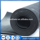 Alibaba Rubber Sheet Roll for Hospital Use