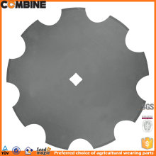 Professional Highest quality Harrow disc blade plough discs for sale