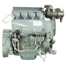 Deutz Water Cooled Diesel Engine (226B Series)