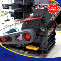 New technology small hammer mills for sale