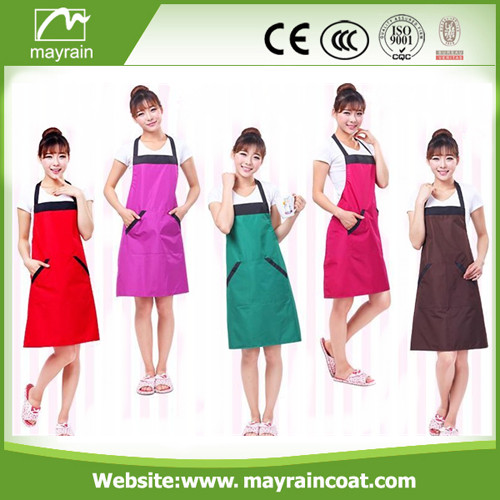 Best Quality Ladies Apron