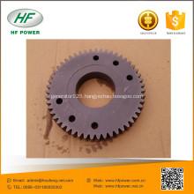 doosan diesel engine spare part drive gear