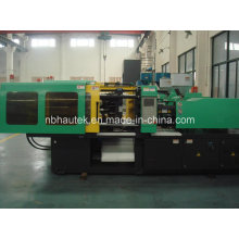 High Performance Ce Approved Pet Preform Injection Moulding Machine 220tons