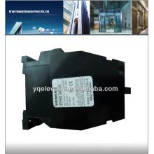 Сименс магнитный контактор 3TH82 62-ox AC110V