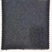 fine quality woolen coating wholesale fabric