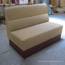 Hochwertige Holzhaus Design Möbel Sofa