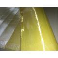 220gsm Aramid Bulletproof Ballistic UD Fabric For Armor/Vest