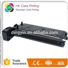 Заводская Цена 411880 Тонер картридж для Ricoh 204 AC204