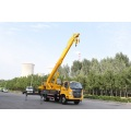 used mobile crane for sale