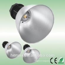 IP65 ultra bright high lumen 120w led workshop high bay light