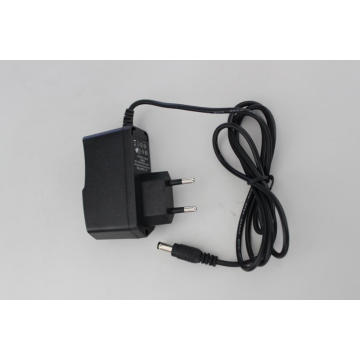 Adaptador de LED Driver Strip Driver 12V 1.25A 15w