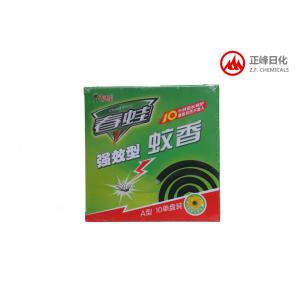 Chunwa best sell mosquito coil
