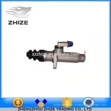 Precio de fábrica a tiempo entrega de cilindro maestro de embrague de alta calidad para yutong más altas piezas de autobús kinglong