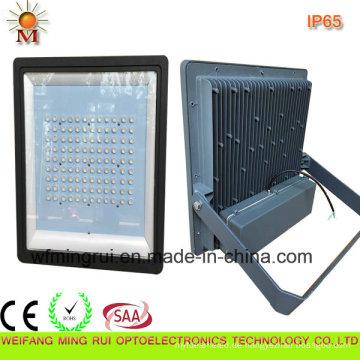 CREE Lichtquellen IP65 Super Qualität LED High Pole Light 240W