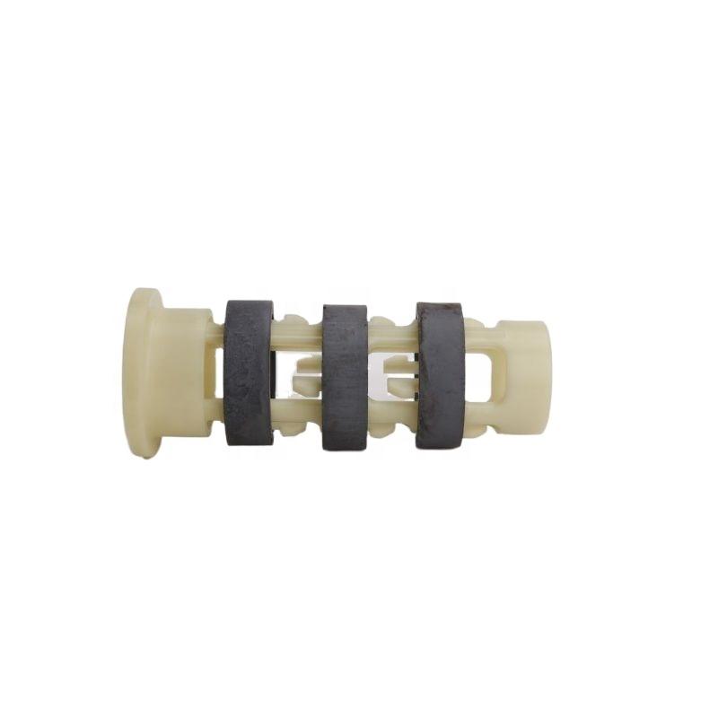 Jb326066900 Filter Parts Price 2 Jpg