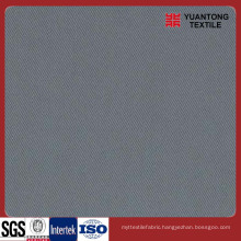 Tc65/35 32*32 130*70 Workwear Fabric