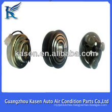 MAZD 2 pulley for ac compressor