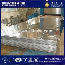 304 stainless steel sheet prices egypt